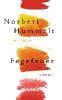 Hummelt, Norbert,Fegefeuer