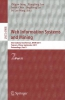 Web Information Systems and Mining,International Conference, WISM 2011, Taiyuan, China, September 24-25, 2011, Proceedings, Part II
