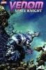 Thompson, Robbie,Venom: Space Knight 02