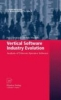 Vertical Software Industry Evolution,Analysis of Telecom Operator Software