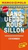 ,<b>Languedoc-Roussillon & Cevennen Marco Polo NL</b>