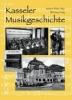 Wicke, Andreas,Kasseler Musikgeschichte