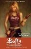 Whedon, Joss,Buffy Vampire Slayer (Staffel 8), Bd. 8: Der letzte Widerstand