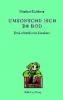Eichhorn, Manfred,Umsonschd isch dr Dod