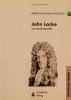Bouillon, Hardy,John Locke