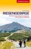 Schüttig, Frank,Riesengebirge