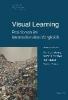 ,Visual Learning