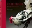 Tranchellini, Matteo,   Monti, Moreno,Chicken