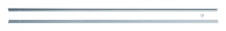 ,Planbord wandgeleider A5545-148 1512mm