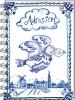 ,<b>SET 1000 Graden Adresboek Spiraal 3x8,95</b>