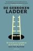 Keith  Payne,De gebroken ladder