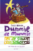 <b>Tosca  Menten</b>,Dummie de mummie en de schat van Sohorro