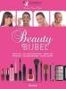 Lesley-Anne Poppe,Beautybijbel