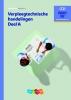 C.A.  Abrahamse, A.F.M.  Meijssen, P.A.M.  Mocking,Verpleegtechnische handelingen 1/2 Werkboek niveau 3