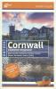 Petra  Juling,Cornwall, ZuidWest-Engeland