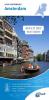 ANWB,Amsterdam