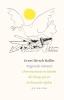 <b>Ernst  Hirsch Ballin</b>,Tegen de stroom