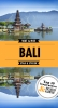 <b>Wat & Hoe reisgids</b>,Bali