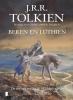 <b>J.R.R.  Tolkien</b>,Beren en L?thien