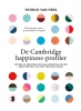 <b>Patrick van Hees</b>,De cambridge happiness-profiler