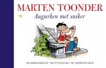<b>Marten Toonder</b>,Augurken met suiker