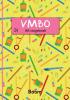 ,<b>ISK stageboek VMBO</b>