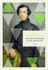 <b>Alexis  De Tocqueville</b>,Het Ancien R?gime en de Revolutie