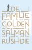 Salman  Rushdie,De familie Golden