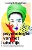 <b>Liesbeth Woertman</b>,Psychologie van het uiterlijk