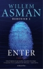 <b>Willem  Asman</b>,Enter