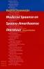 Maarten Steenmeijer,Geschiedenis van Moderne Spaanse en Spaans-Amerikaanse literatuur