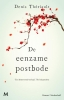 <b>Denis  Th&eacute;riault</b>,De eenzame postbode
