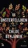 Chloe  Benjamin,De onsterfelijken