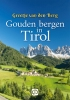 Greetje van den Berg,Gouden bergen in Tirol