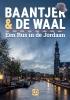 <b>Baantjer & De Waal</b>,Een Rus in de Jordaan