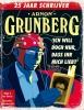 Arnon  Grunberg,Ich will doch nur, dass ihr mich liebt