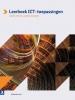 J.A.  O`Brien, G.M.  Marakas,Leerboek ICT-toepassingen