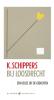 K.  Schippers,Bij Loosdrecht