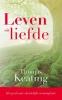 Thomas  Keating,Leven uit liefde