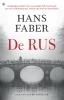 Hans Faber,De Rus