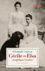 <b>Elisabeth  Leijnse</b>,Cécile en Elsa, strijdbare freules - leverbaar als Geb. editie 9789044534825 à € 19,99