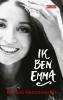 Kristien Hemmerechts,Ik ben Emma
