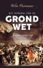 <b>Wim  Voermans</b>,Het verhaal van de grondwet