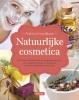 Margit  Benes-Oeller,Praktisch handboek natuurlijke cosmetica