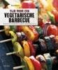 Ross  Dobson,Tijd voor een vegetarische barbecue