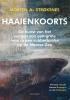 <b>Morten  Strøksnes</b>,Haaienkoorts