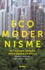 ,Ecomodernisme