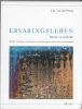 <b>J.D.van der Ploeg</b>,Ervaringsleren