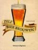 <b>B.  Kunath</b>,Zelf bier brouwen
