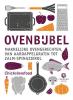 <b>Chickslovefood</b>,Ovenbijbel